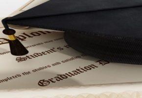 Акция: перевод дипломов и аттестатов со скидкой