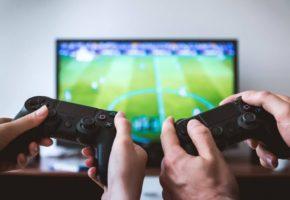 Перевод и локализация игр