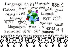 Самые редкие языки мира: рождение, жизнь и смерть!