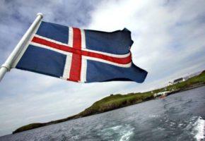 10 фактов об исландском языке