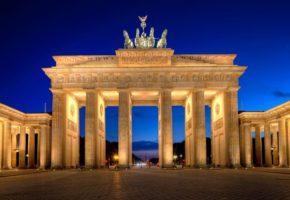 Пакет документов для национальной визы в Германию