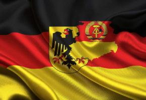 Помощь в оформлении документов для национальной визы в Германию