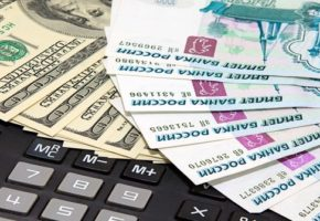 Страховые выплаты
