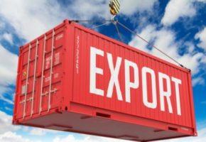 Переводы для экспортного бизнеса