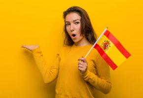 Акция на переводы с испанского языка от профессионального бюро