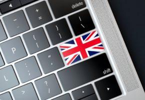 Скидка 15% на перевод договоров с/на английский язык