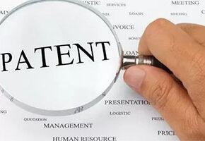 Перевод патентов в Калининграде