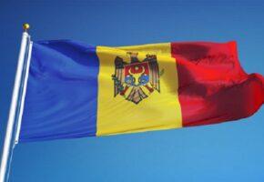 Молдавский язык: схожесть и различия с румынским и итальянским